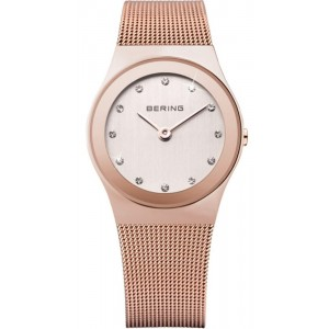 GA 110MR-4A CASIO hodinky