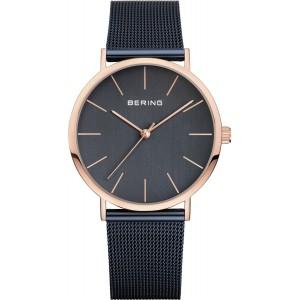 EFR 544BK-1A4  CASIO hodinky