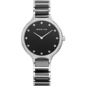 EFR 546C-1A CASIO hodinky