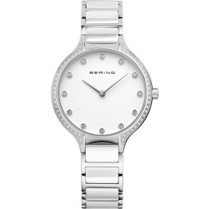 EFR 546C-2A CASIO hodinky