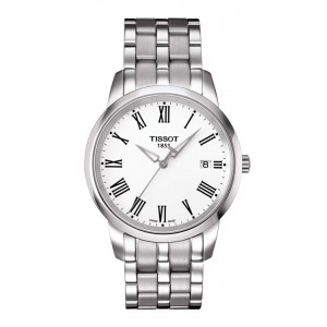 EFR 547L-1A CASIO hodinky