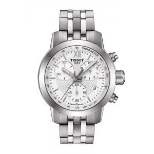 LA 670WEL-2A CASIO hodinky
