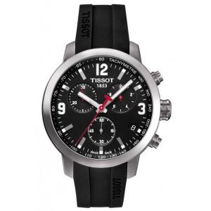LA 670WEL-2A2 CASIO hodinky