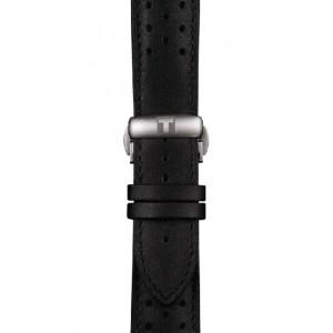 GD X6900TC-8 CASIO hodinky