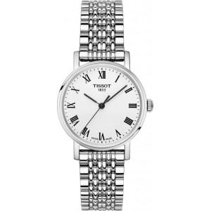 BA 112-1A Casio hodinky