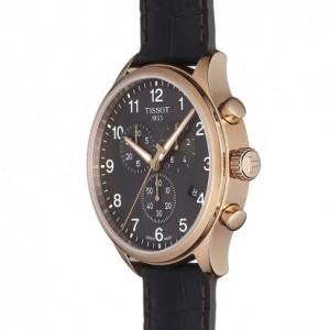 GLS 8900CM-1 CASIO hodinky