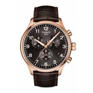 BGA 190-4B Casio hodinky