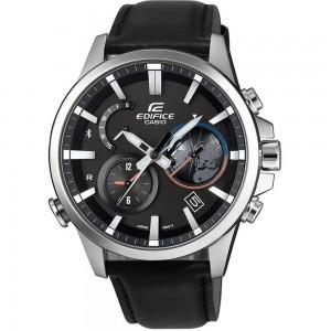 EQB 600L-1A Casio hodinky