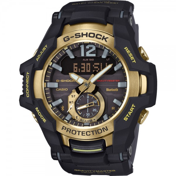 Casio GR B100GB-1A