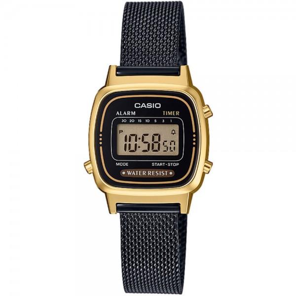 Casio LA 670WEMB-1