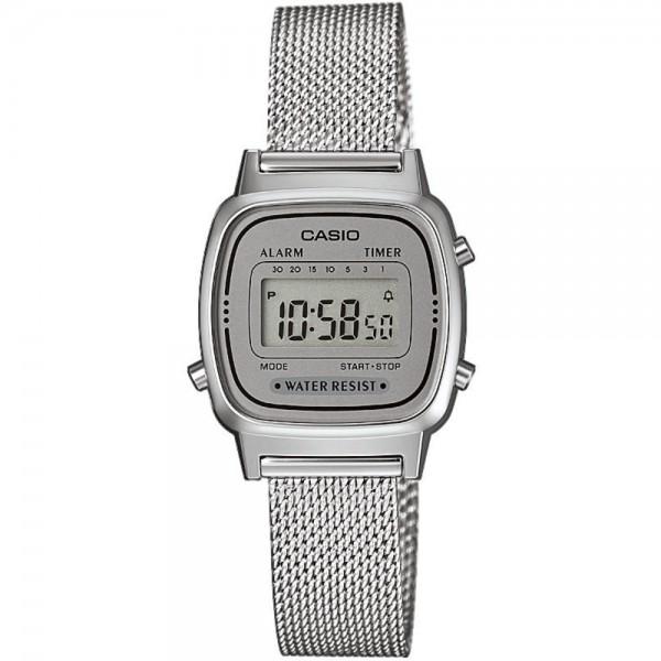 Casio LA 670WEM-7
