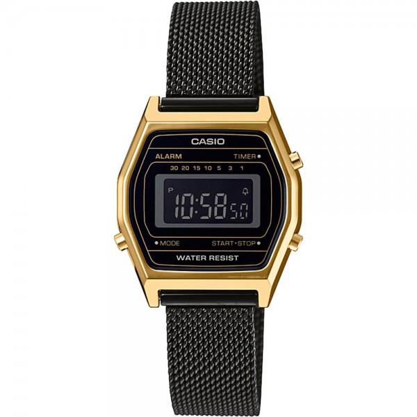 Casio LA 690WEMB-1B