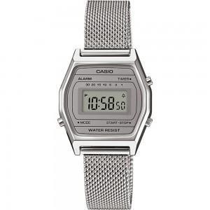 Casio LA 690WEM-7