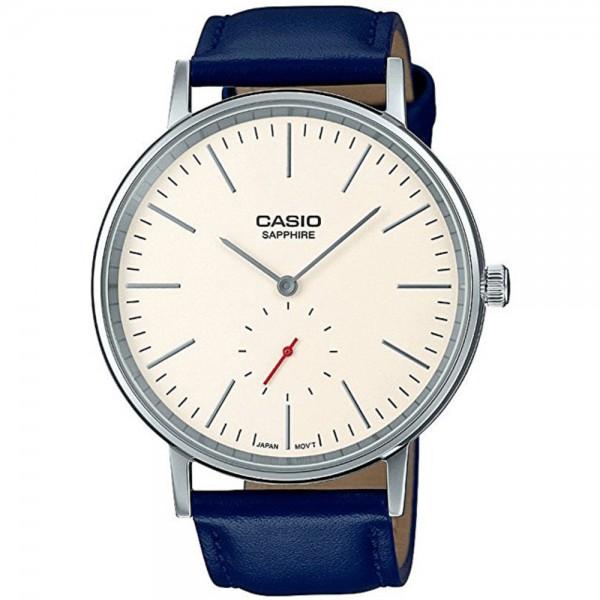 Casio LTP E148L-1A