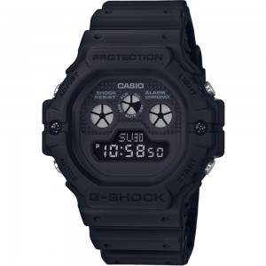 Casio DW 5900BB-1