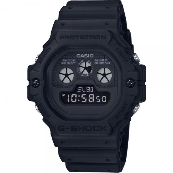 Casio DW 5900BB-1