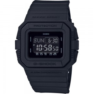 Casio DW D5500BB-1