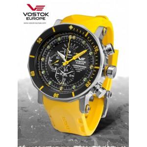 GD 400HUF-1 Casio hodinky