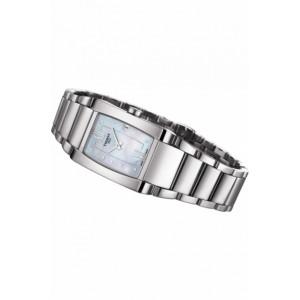 SGW 450HD-1B Casio hodinky