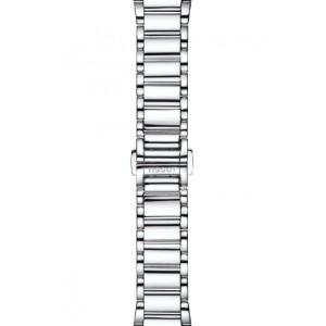 SGW 450H-2B Casio hodinky