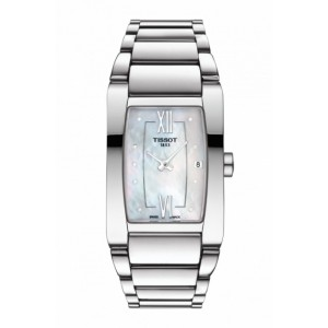 SGW 450H-1A Casio hodinky