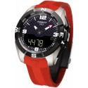 SGW 100B-3A2 Casio hodinky