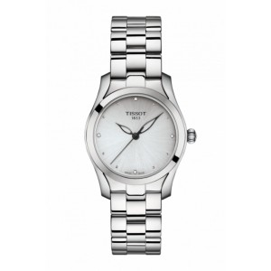 EFR 549L-1A Casio hodinky