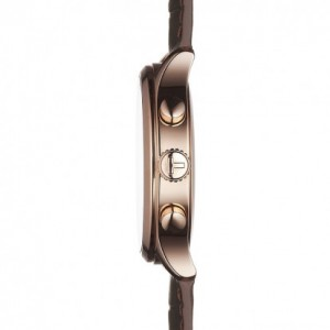 ECB 500DC-1A Casio hodinky