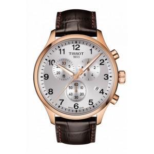 AW 80D-7A2 Casio hodinky