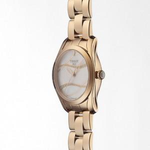 LQ 400D-1A Casio hodinky