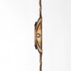LQ 400D-7A Casio hodinky