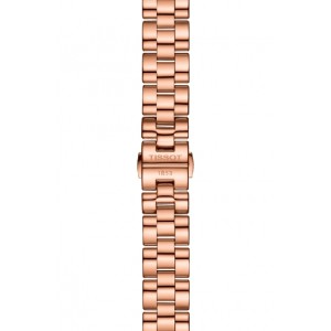 LQ 400R-5A Casio hodinky