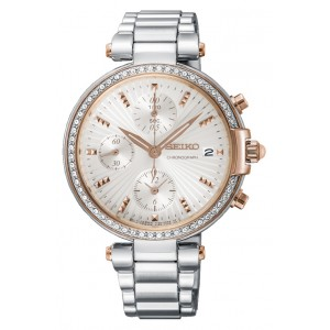 EFR 302L-1A Casio hodinky