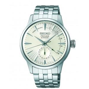 EFR 550L-1A Casio hodinky