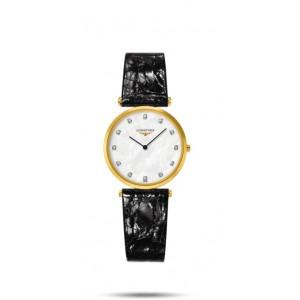 GA 110HT-7A Casio hodinky