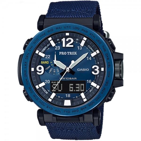 Pánske hodinky_Casio PRG-600YB-2ER_Dom hodín MAX