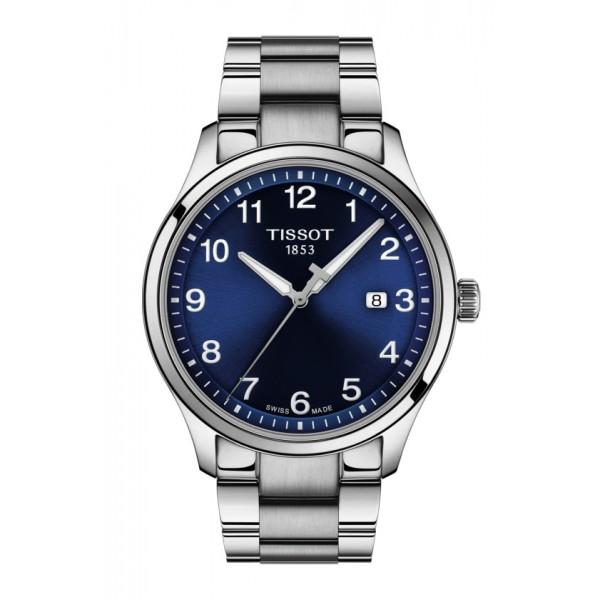 GMA S110MP-4A3 Casio hodinky