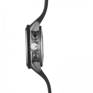 GST W110D-1A Casio hodinky