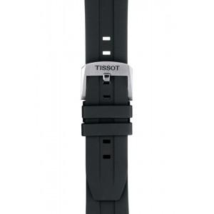GWG 1000-1A Casio hodinky