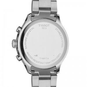 SHE 4507BD-1A Casio hodinky