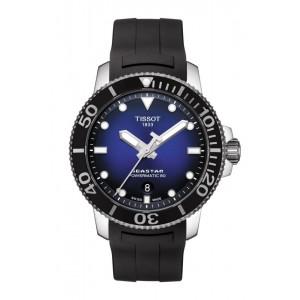 WVA 220DE-7A Casio hodinky