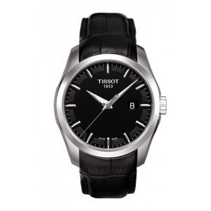 GWN 1000GB-1A Casio hodinky