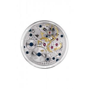 LTP 1234D-1A Casio hodinky