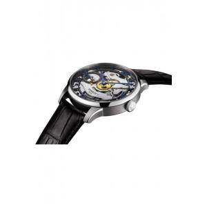 LTP 1234D-7A Casio hodinky