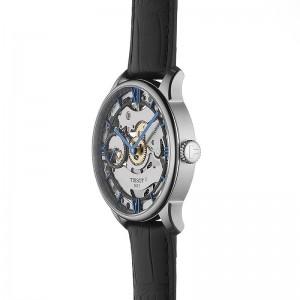 LTP 1234GL-7A Casio hodinky