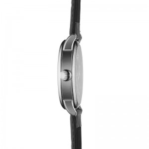 LTP 1234L-7A Casio hodinky