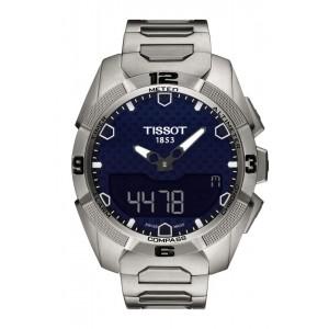LTP 1234D-7B Casio hodinky