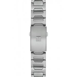 LTP 1234L-1A Casio hodinky