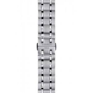 AWG M100SB-2A Casio hodinky