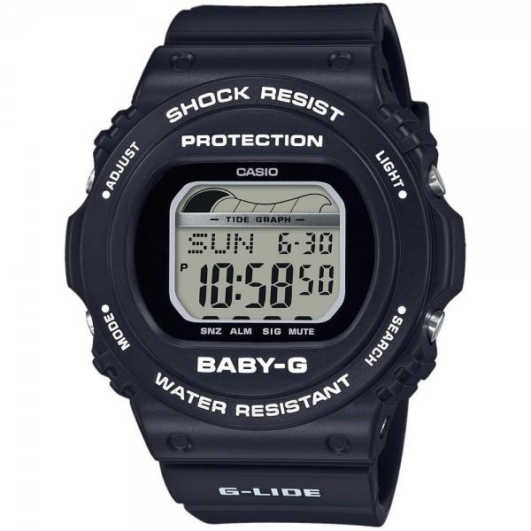 Casio BLX-570-1ER